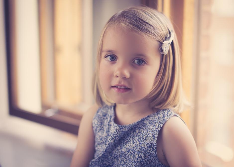 Rikunfoto - upeat perhe- ja lapsikuvat Helsingissä, studiolla ja miljöössä